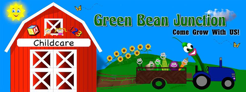 Green Bean Junction